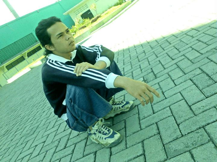 Ganonk